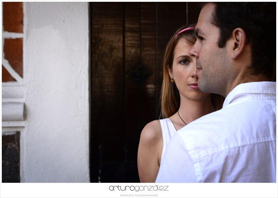 Fotos-barrio-del-artista-novios-boda-arturo-gonzalez-fotografia-de-bodas-wedding-photos-mexico003