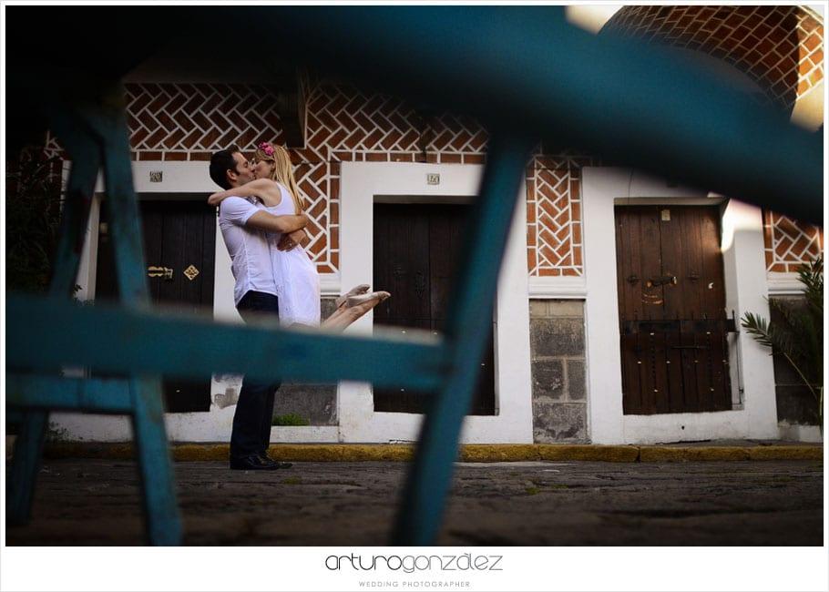 Fotos-barrio-del-artista-novios-boda-arturo-gonzalez-fotografia-de-bodas-wedding-photos-mexico004