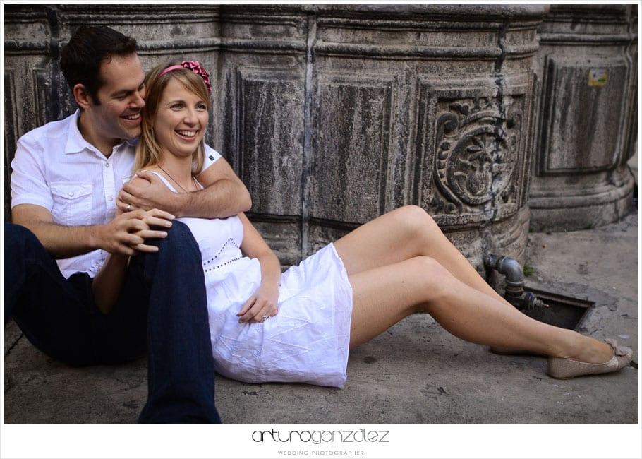 Fotos-barrio-del-artista-novios-boda-arturo-gonzalez-fotografia-de-bodas-wedding-photos-mexico005