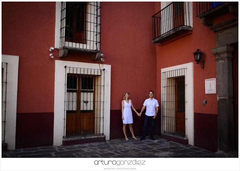Fotos-barrio-del-artista-novios-boda-arturo-gonzalez-fotografia-de-bodas-wedding-photos-mexico007