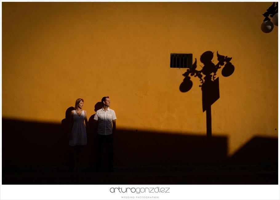 Fotos-barrio-del-artista-novios-boda-arturo-gonzalez-fotografia-de-bodas-wedding-photos-mexico008