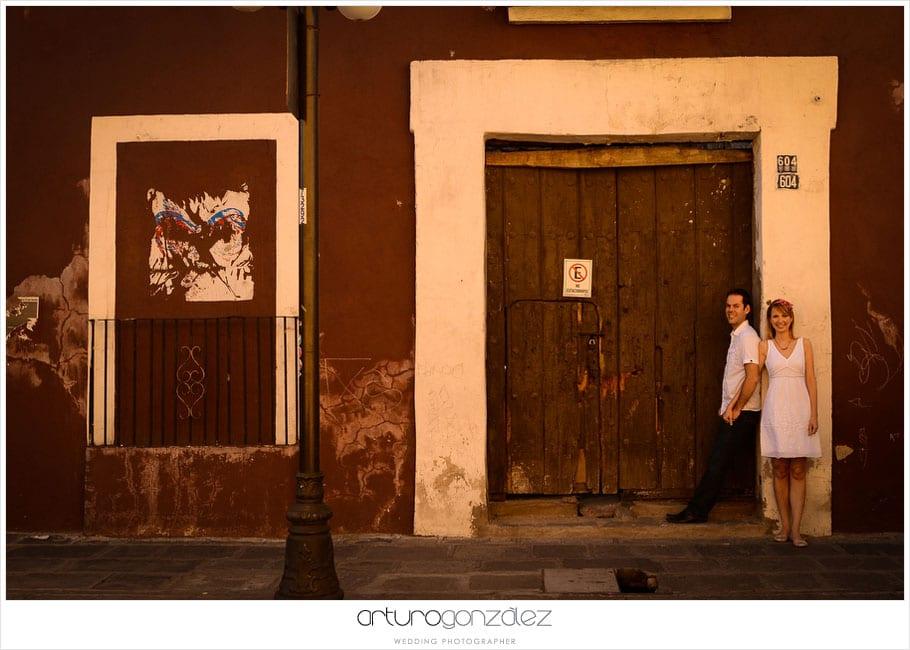 Fotos-barrio-del-artista-novios-boda-arturo-gonzalez-fotografia-de-bodas-wedding-photos-mexico010
