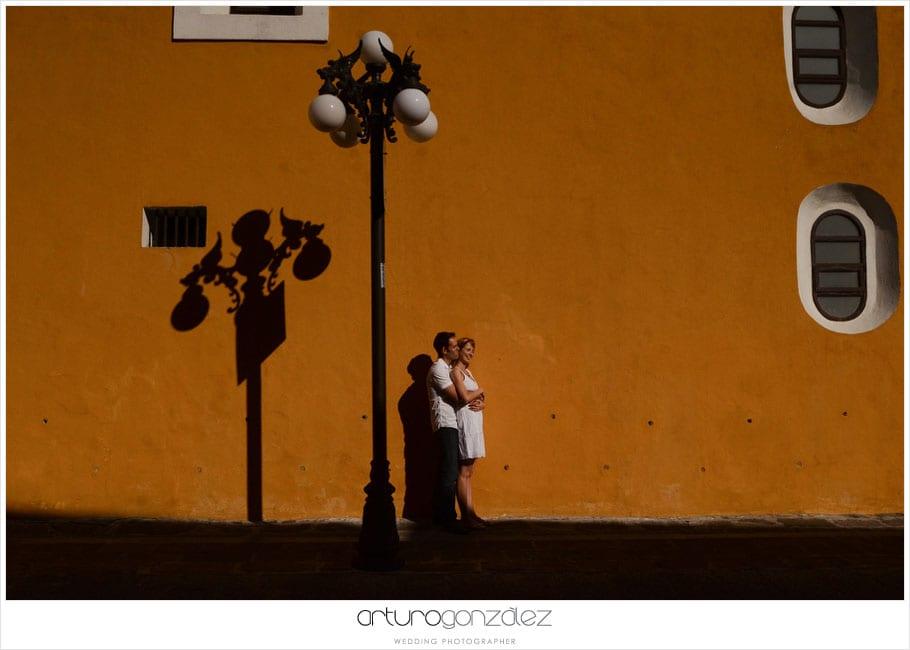 Fotos-barrio-del-artista-novios-boda-arturo-gonzalez-fotografia-de-bodas-wedding-photos-mexico011