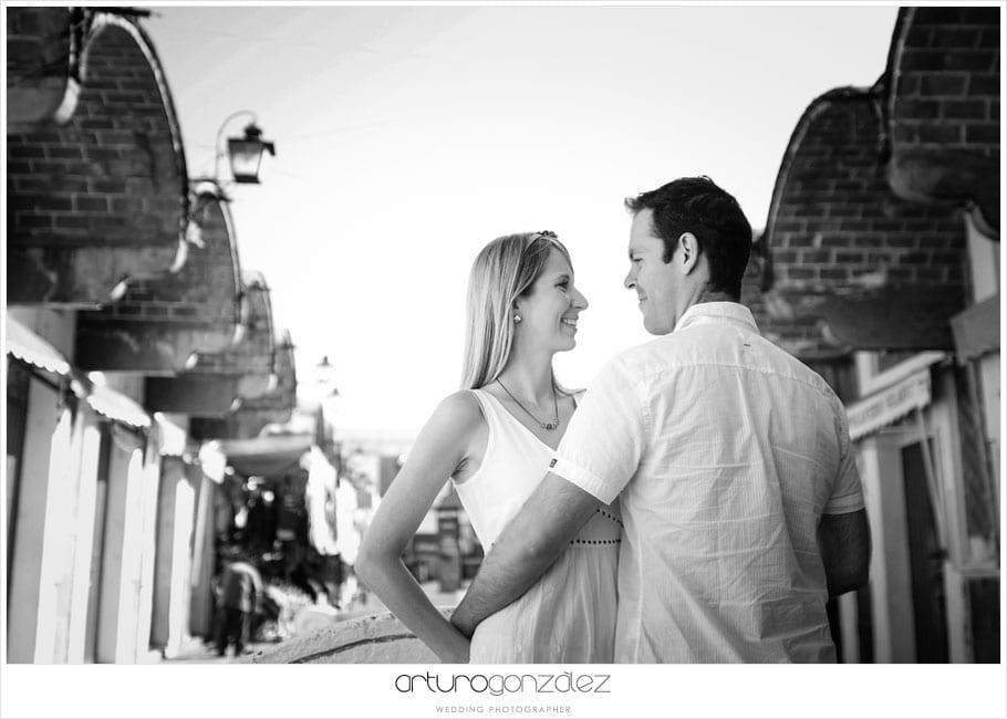 Fotos-barrio-del-artista-novios-boda-arturo-gonzalez-fotografia-de-bodas-wedding-photos-mexico012
