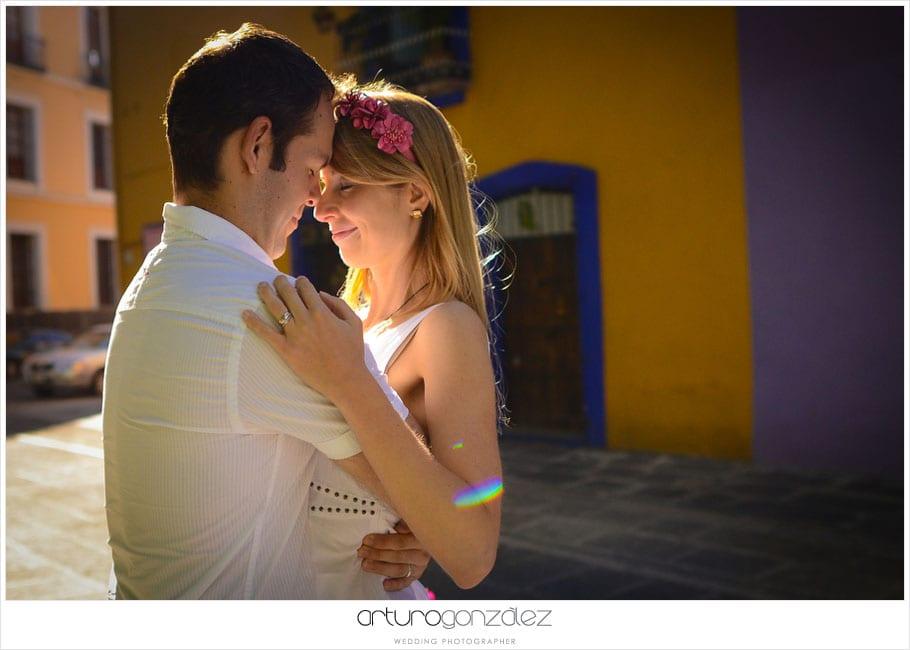 Fotos-barrio-del-artista-novios-boda-arturo-gonzalez-fotografia-de-bodas-wedding-photos-mexico013