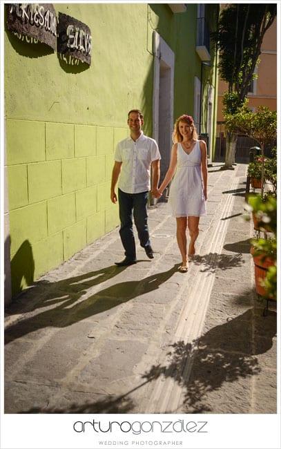 Fotos-barrio-del-artista-novios-boda-arturo-gonzalez-fotografia-de-bodas-wedding-photos-mexico014