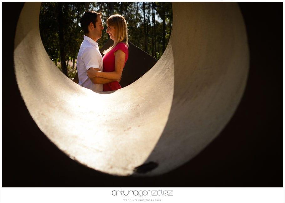 Fotos-barrio-del-artista-novios-boda-arturo-gonzalez-fotografia-de-bodas-wedding-photos-mexico015