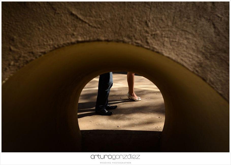 Fotos-barrio-del-artista-novios-boda-arturo-gonzalez-fotografia-de-bodas-wedding-photos-mexico016