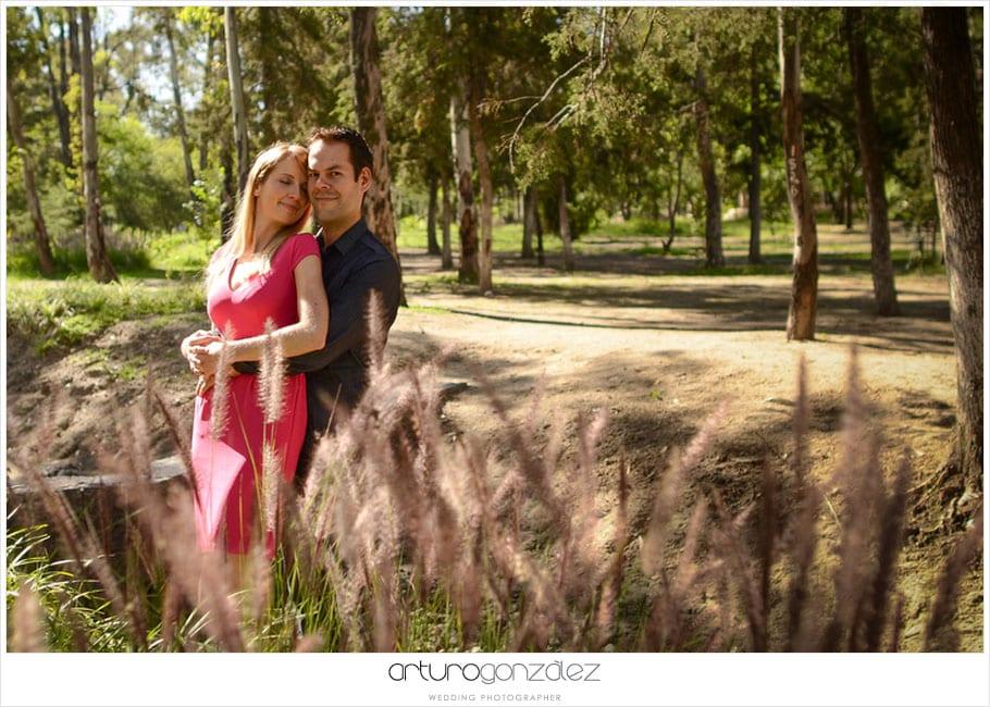 Fotos-barrio-del-artista-novios-boda-arturo-gonzalez-fotografia-de-bodas-wedding-photos-mexico017
