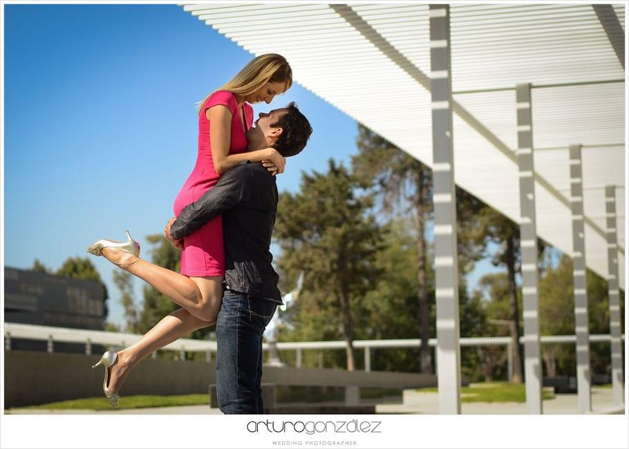 Fotos-barrio-del-artista-novios-boda-arturo-gonzalez-fotografia-de-bodas-wedding-photos-mexico019