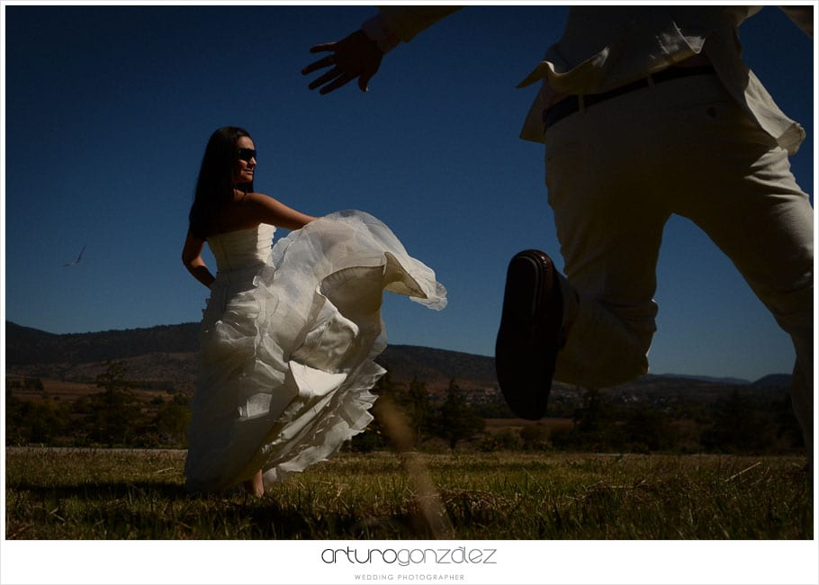 Kristal_Shakti_Trash_The_Dress0662