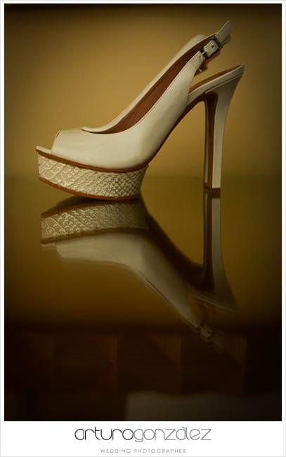01-fotografias-boda-acapulco-zapatillas