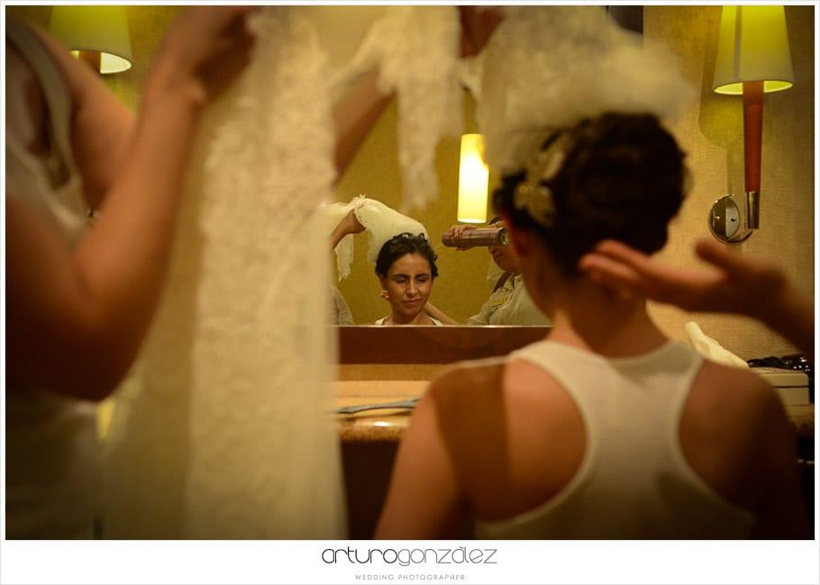 05-fotografias-boda-acapulco