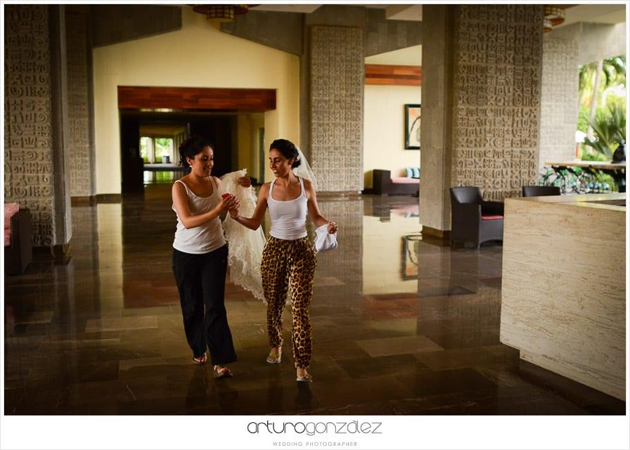 06-fotografias-boda-acapulco