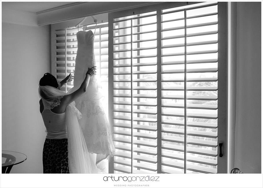 07-fotografias-boda-acapulco