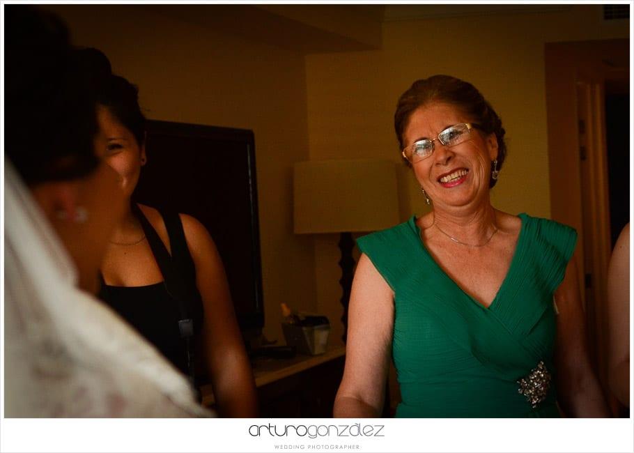 09-fotografias-boda-acapulco-getting-ready