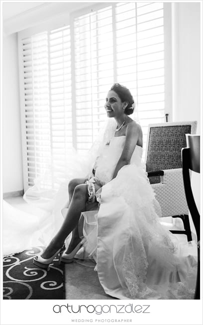 10-fotografias-boda-acapulco-liga-novia