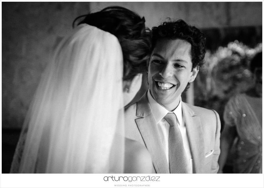 16-fotografias-boda-acapulco-primera-vista