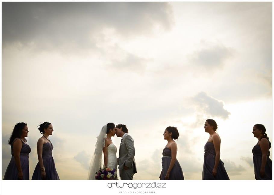 17-fotografias-boda-acapulco-damas-bridemaids