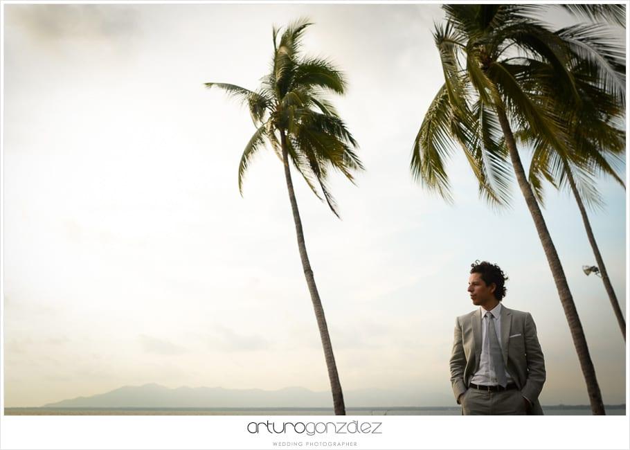 18-fotografias-boda-acapulco-novio