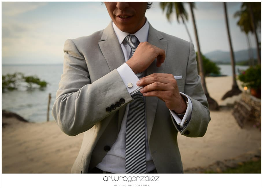 19-fotografias-boda-acapulco-traje-novio