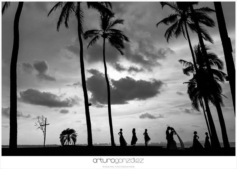 20-fotografias-boda-acapulco-contraluz-bridemaids-damas