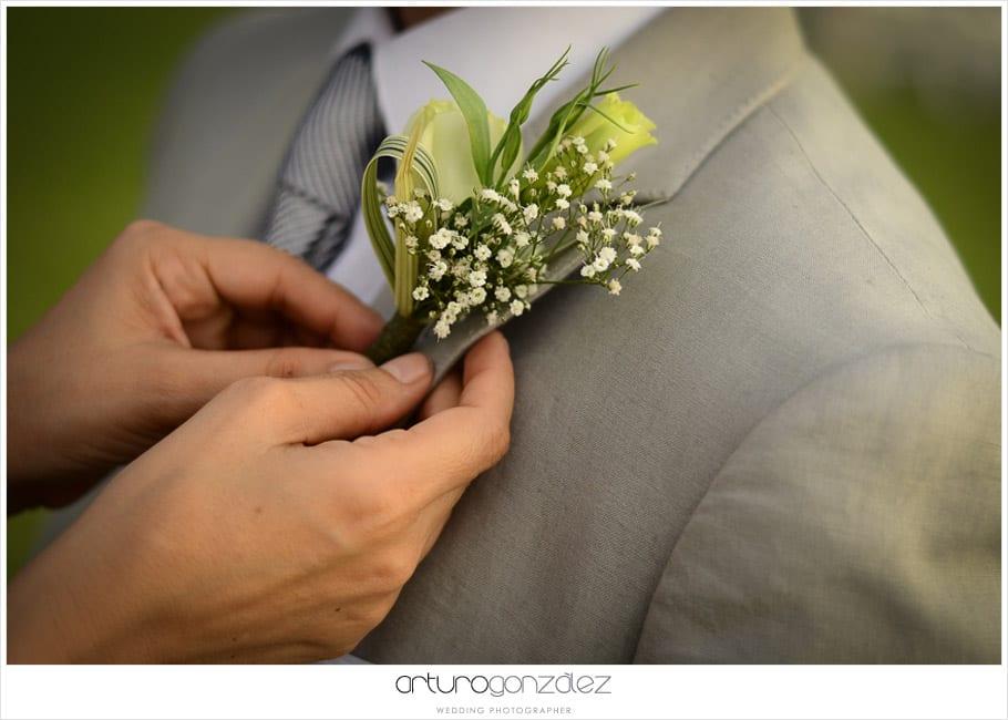 22-fotografias-boda-acapulco-azar-accesorios