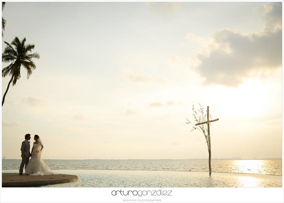 23-fotografias-boda-acapulco-casa-del-mar
