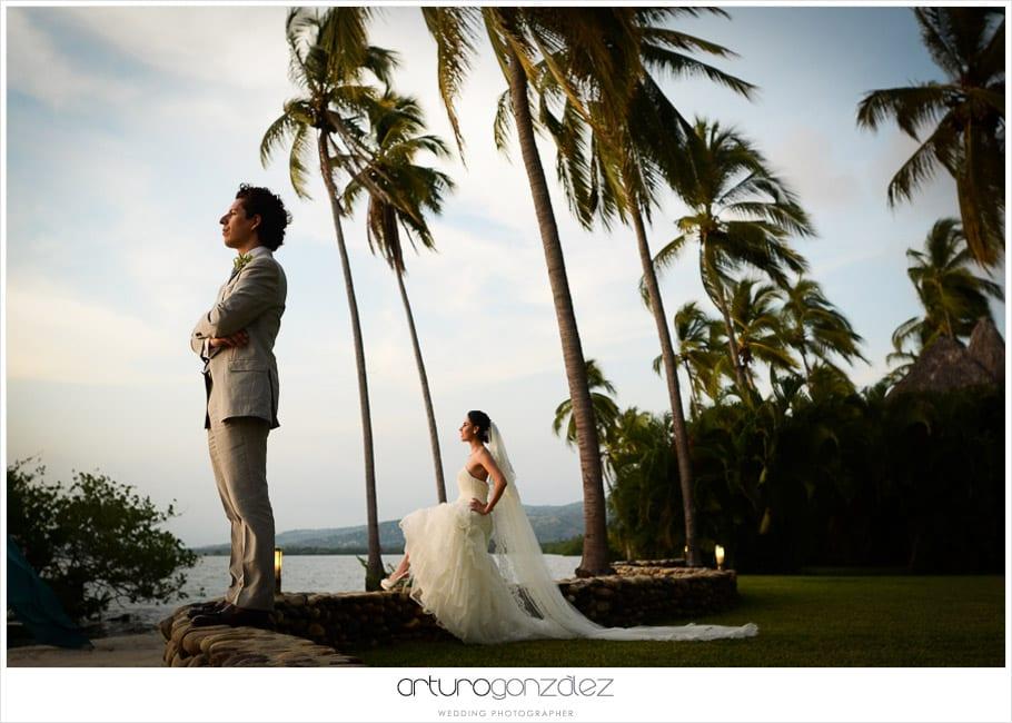 26-fotografias-boda-acapulco-wedding-pics-casa-del-mar