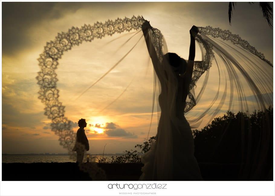 27-fotografias-boda-acapulco-wedding-fine-art-photography