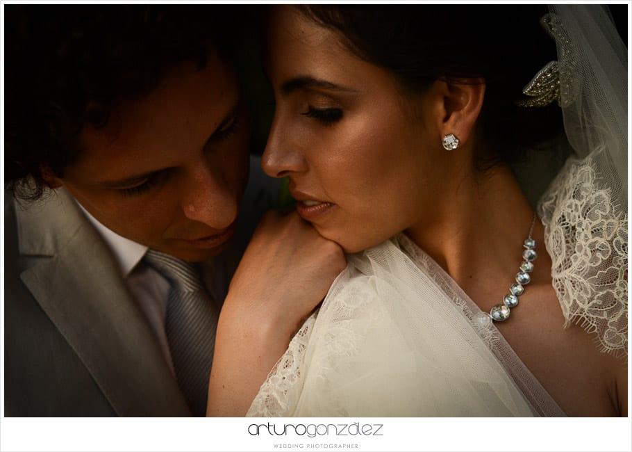 28-fotografias-boda-acapulco-romantic-weddings