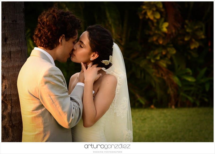 29-fotografias-boda-acapulco-casa-del-mar-wedding-pics