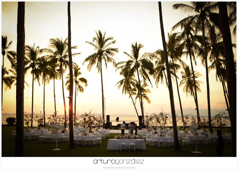 30-fotografias-boda-acapulco-susana-palazuelos-banquetes