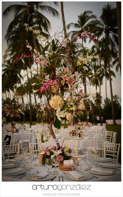 31-fotografias-boda-acapulco-susana-palazuelos-banquetes