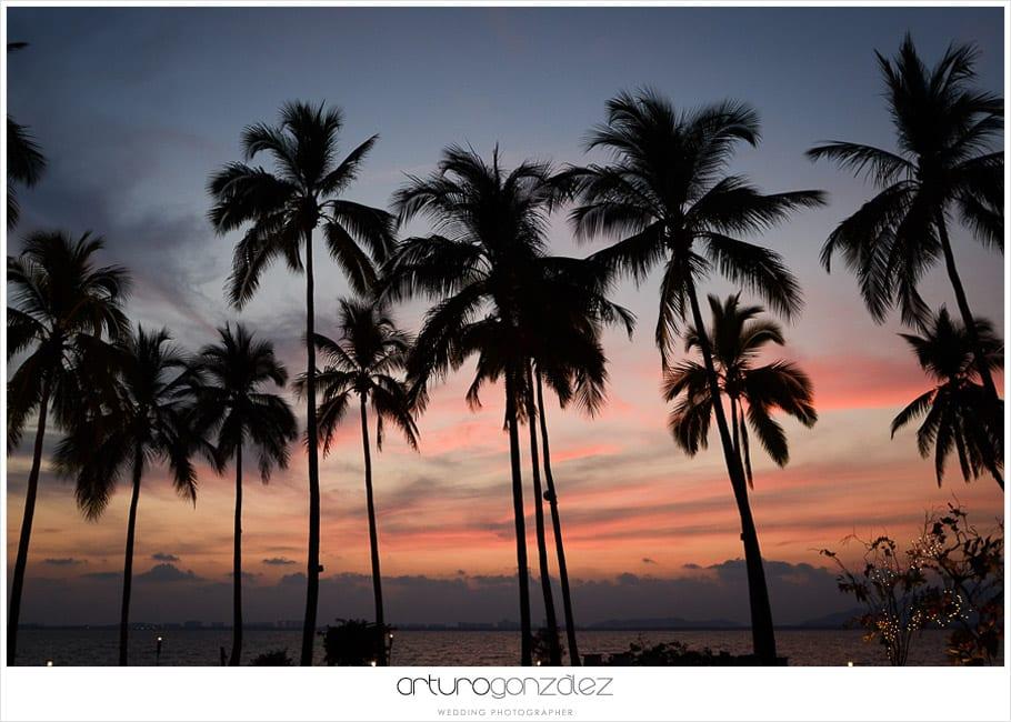 32-fotografias-boda-acapulco-atardecer