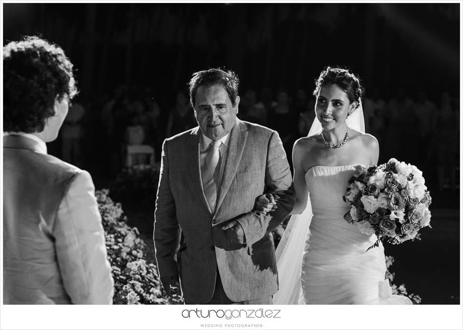 33-fotografias-boda-acapulco-casa-del-mar