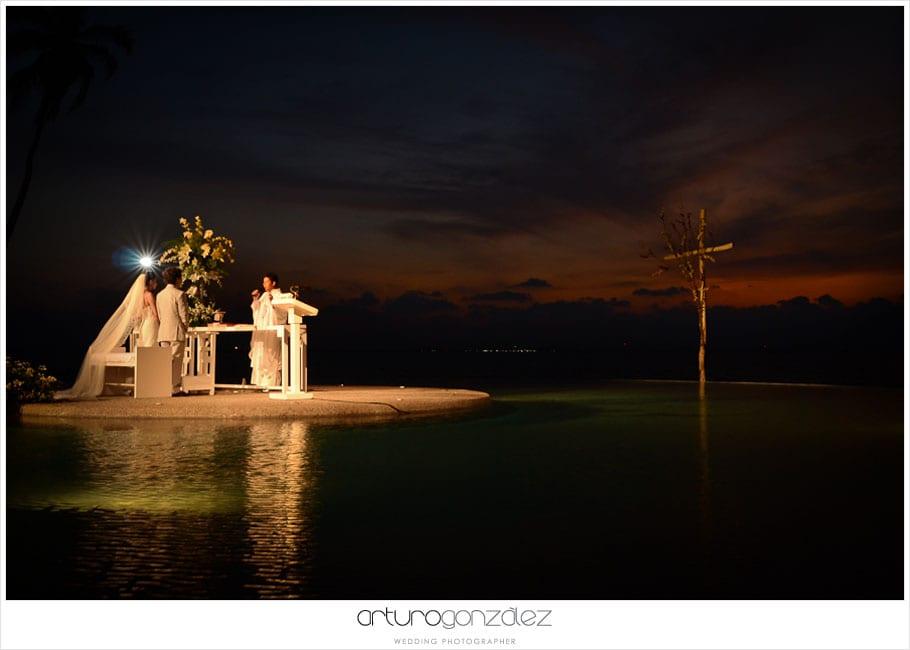 34-fotografias-boda-acapulco-sunset-casa-del-mar
