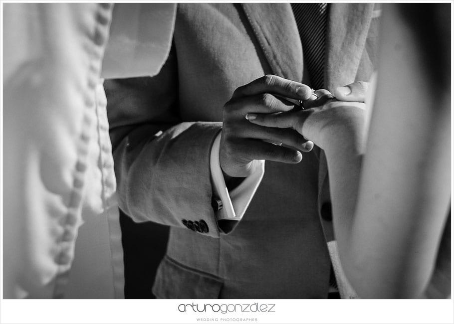 35-fotografias-boda-acapulco-anillo