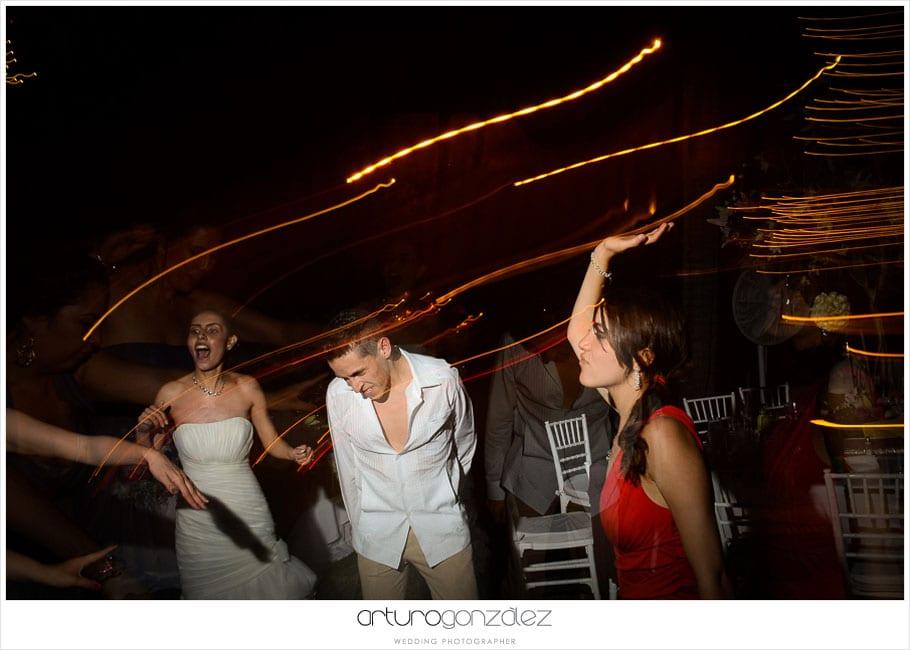 41-fotografias-boda-acapulco-wedding-party