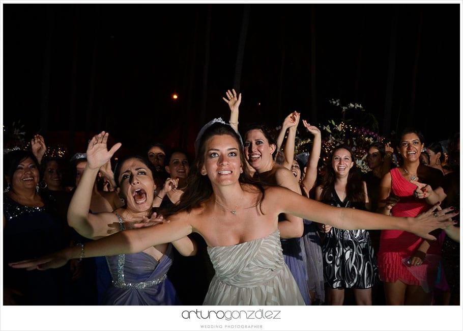 42-fotografias-boda-acapulco-ramos
