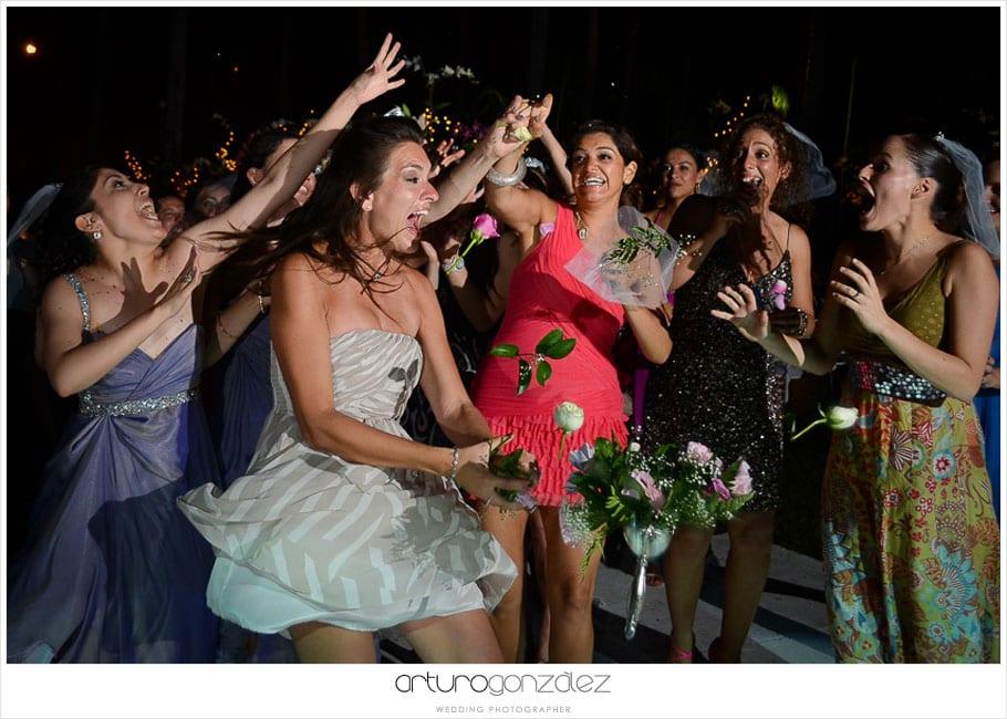 43-fotografias-boda-acapulco-ramo