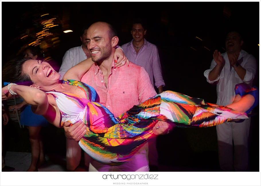 44-fotografias-boda-acapulco-party-rock