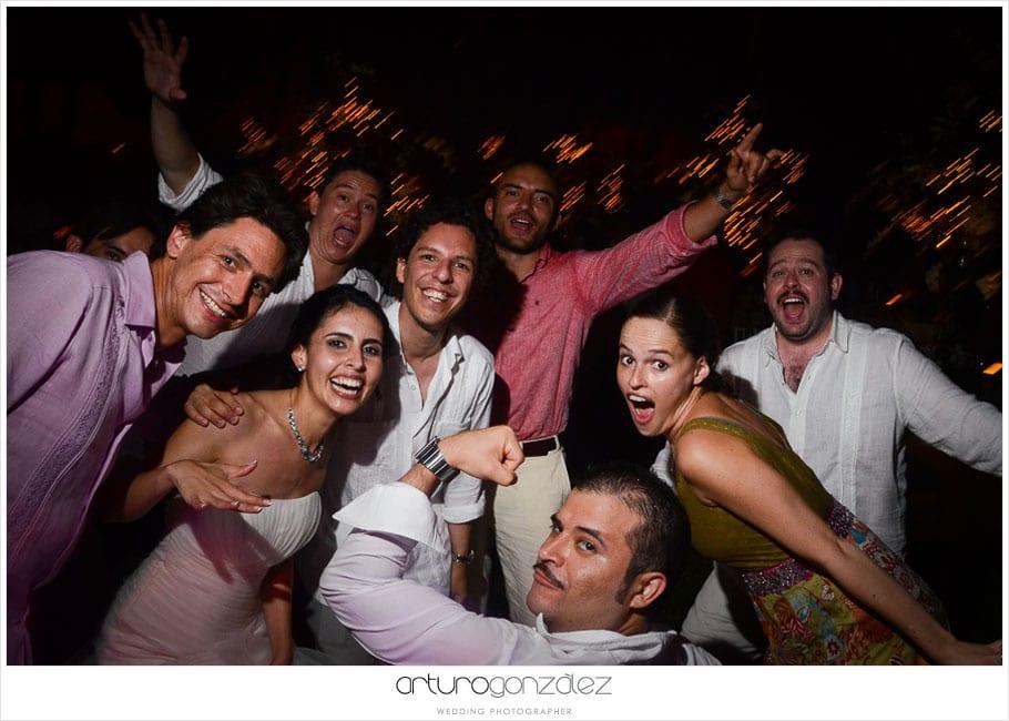 45-fotografias-boda-acapulco-party-pics