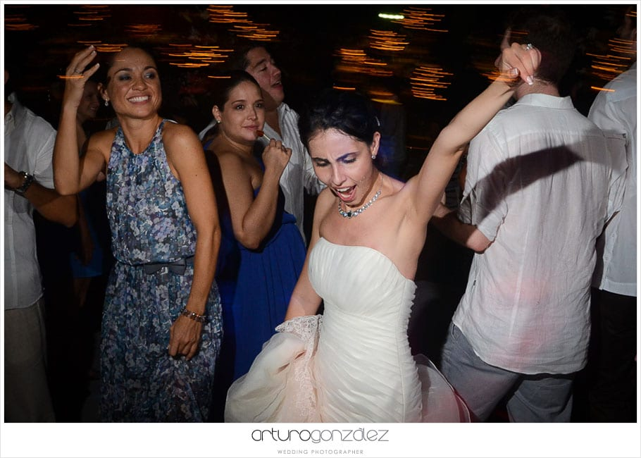 46-fotografias-boda-acapulco-party-pics