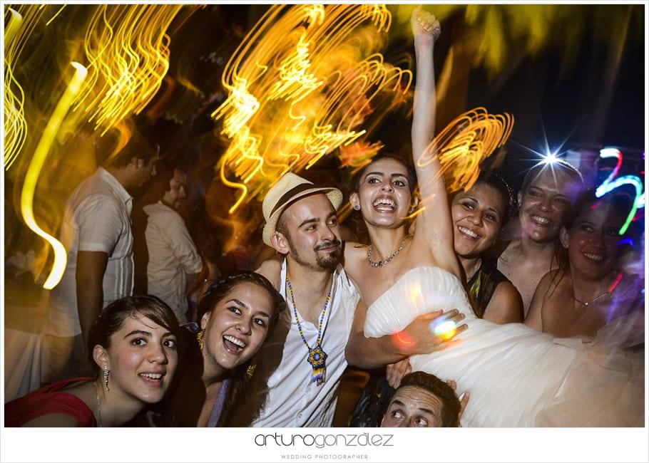 47-fotografias-boda-acapulco-zapatillas