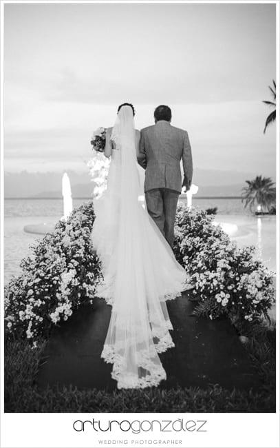 48-fotografias-boda-acapulco-zapatillas