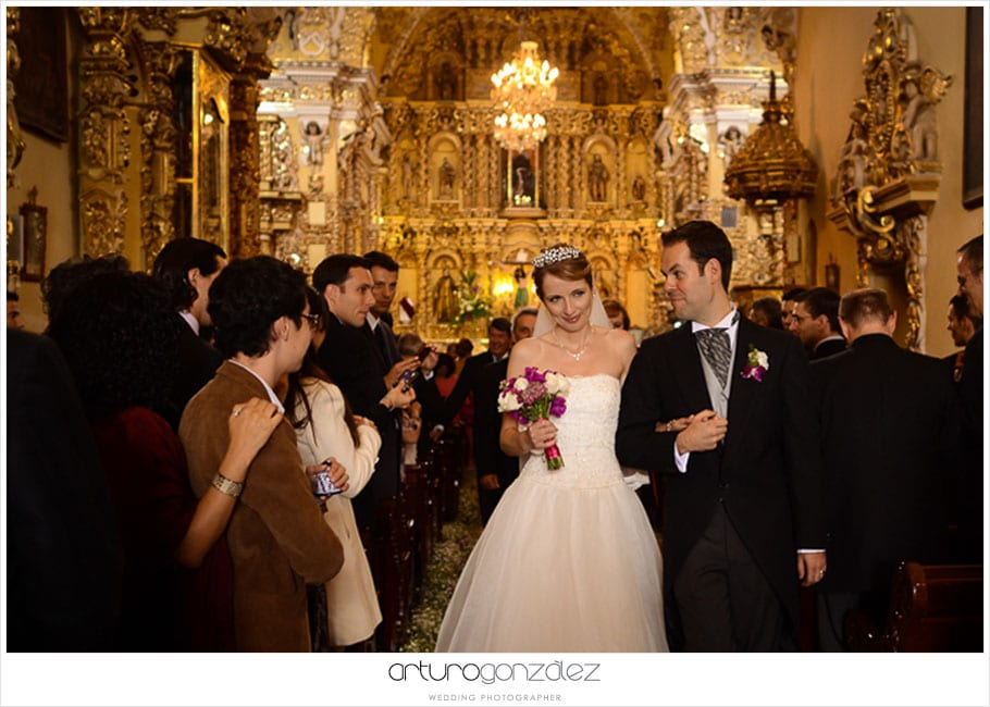 ex_fabrica_la_carolina_fotografia_de_bodas_atlixco_arturo_gonzalez-28