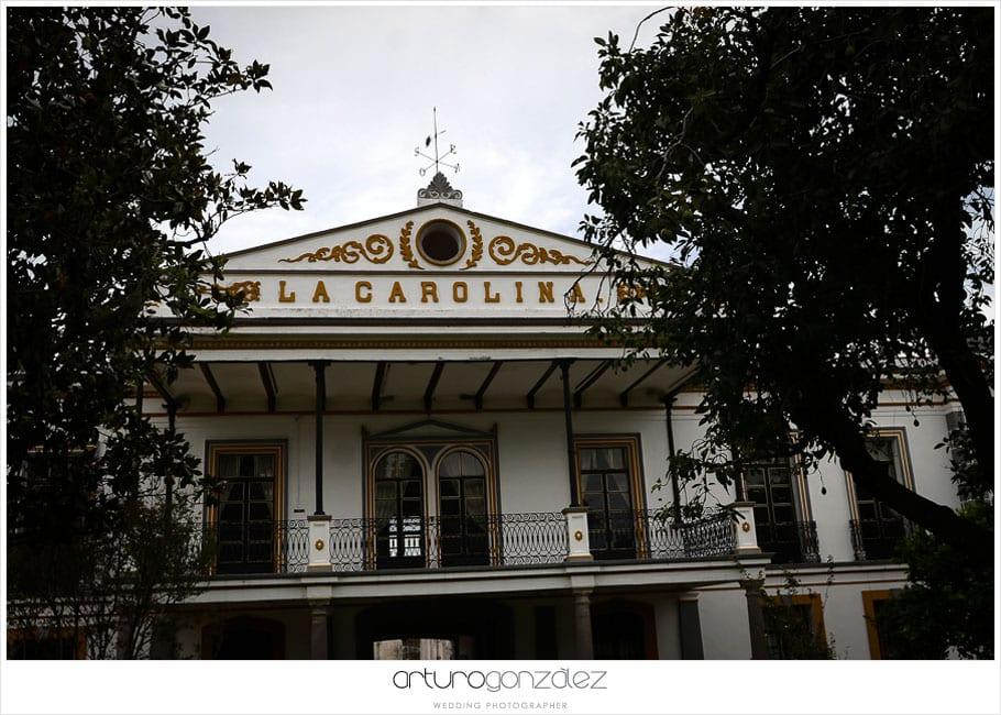ex_fabrica_la_carolina_fotografia_de_bodas_atlixco_arturo_gonzalez-32