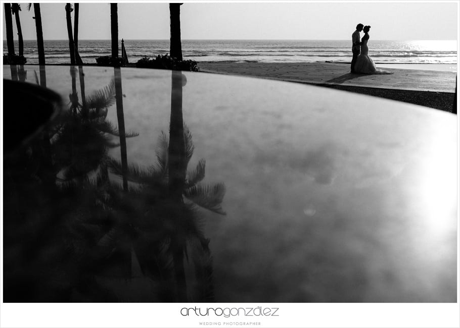 Day_After_Session_Acapulco_Wedding_Photos01