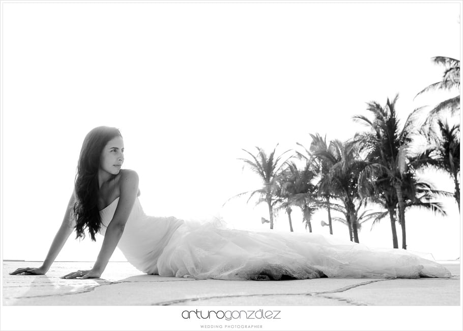 Day_After_Session_Acapulco_Wedding_Photos04